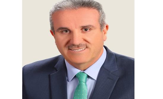 """""""عمان العربية"""" تعرض لرؤيتها في المسؤولية الاجتماعية عربيا"""