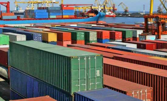 صادرات صناعة عمان تتخطى ملياري دينار في منتصف العام الحالي