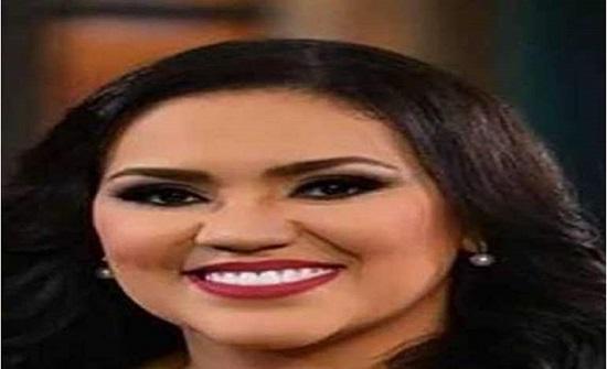 بعد طلاقها بأيام .. فنانة شهيرة تكشف عن أغرب سبب لانفصالها عن زوجها