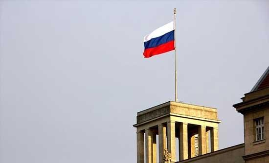 أنقرة وموسكو تبحثان العلاقات الثنائية والقضايا الإقليمية