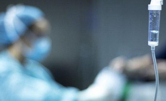 ممرض يقتل 97 شخصا من مرضاه