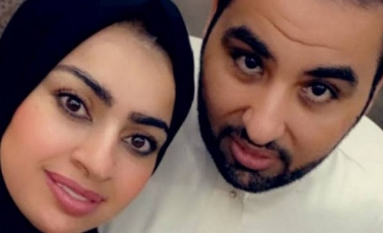 أميرة الناصر تهدد إبنتها بالذبح.. والمتابعون بحالة صدمة