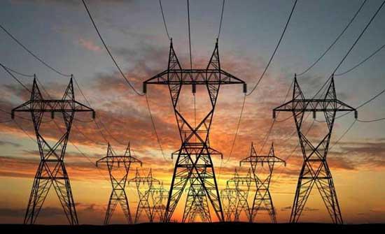 الشوبكي: الاردن ممر دولي للطاقة ووصول الكهرباء الأردنية للبنان مسألة وقت