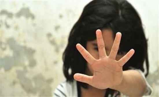 الأردن : ثلاثيني يعتدي جسدياً على طفلة في السابعة اثناء عودتها من المدرسة