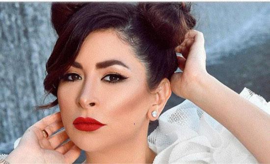 مي العيدان: ديما بياعة خائفة على زوجها من نسرين طافش.. وديما ترد