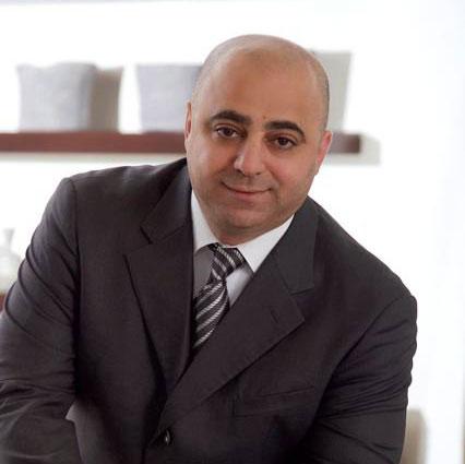الأردن : وزراء إلى النائب العام