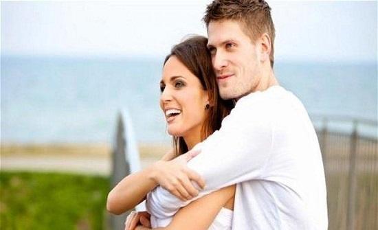 دراسة ..الزواج في سن العشرينات يقلل من التوتر