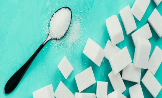 تحذيرات من خطورة «بدائل السكر» على الصحة.. هذه أضرارها