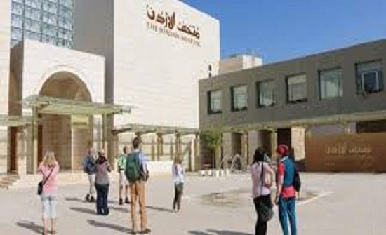إطلاق جمعية المجلس العالمي للمعالم والمواقع في الأردن