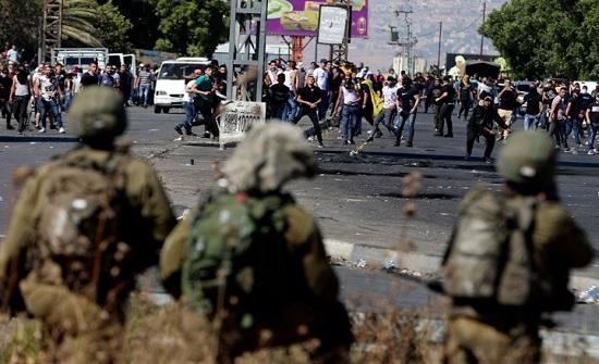قيادي بحماس: تصاعد المقاومة بالضفة ينبئ بالمواجهة الشاملة