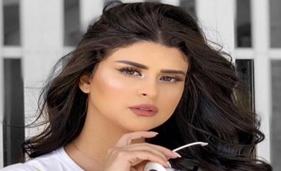 بالفيديو : الفنانة سلمى رشيد تستعيد رشاقتها سريعاً بعد ولادة طفلها