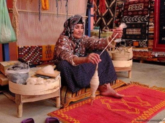 ظاهرة العنف النساء بالمغرب تتفاقم 5f987b876e269_122830066_2977049629196500_3242098908564948292_n.jpg