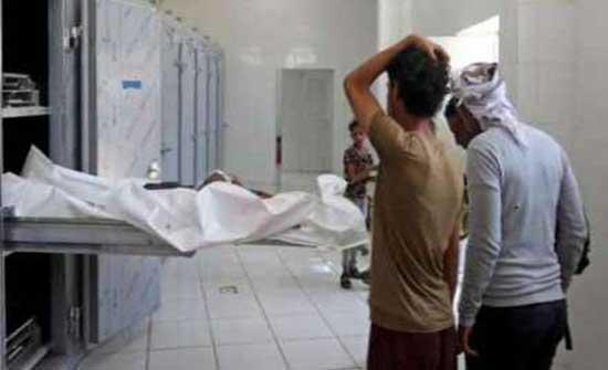 مقتل مدني وإصابة 6 آخرين في قصف للحوثيين شرقي اليمن