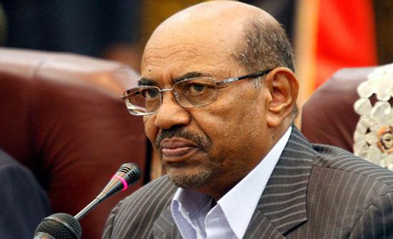 """السودان يجيز قانون """"تفكيك"""" نظام الرئيس السابق البشير"""