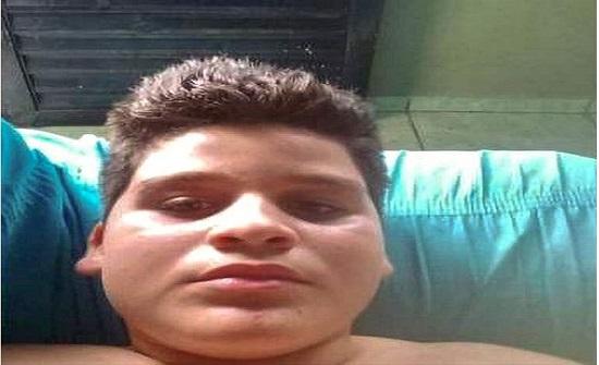 البرازيل : العثور على طفل ميتًا في الثلاجة وهو يرتدي ملابسه الداخلية