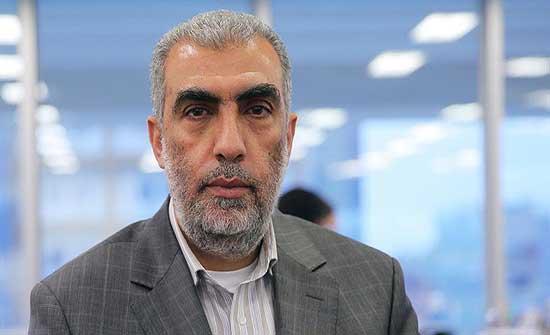 محكمة إسرائيلية تمدد احتجاز الشيخ كمال الخطيب