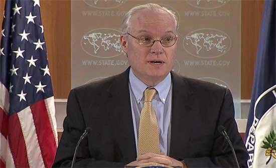 ليندركينغ : يجب عودة الحكومة اليمنية إلى عدن وإحراز تقدم في اتفاق الرياض