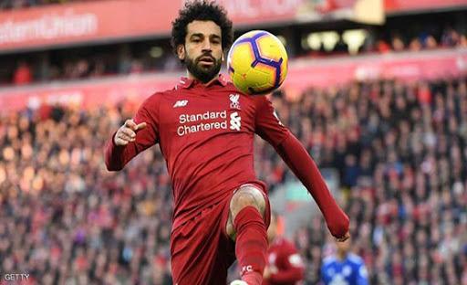 ليفربول يتوج رسميا بلقب الدوري الإنجليزي للمرة 19 في تاريخه