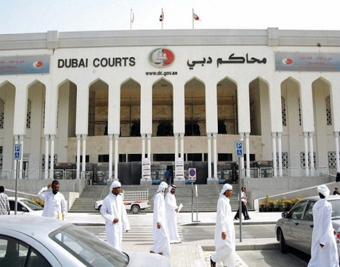 """الإمارات.. قتل زميله رغبة في دخول السجن فحصل على """"المؤبد"""""""