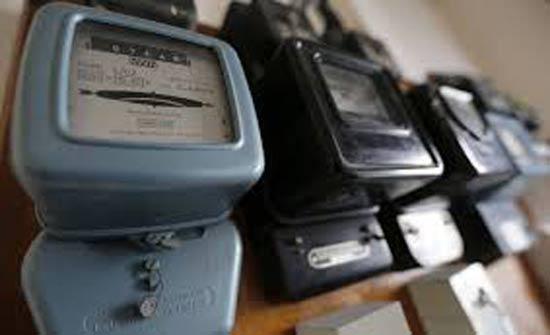 المستهلك: رفع أسعار الكهرباء سيطال الأغلبية