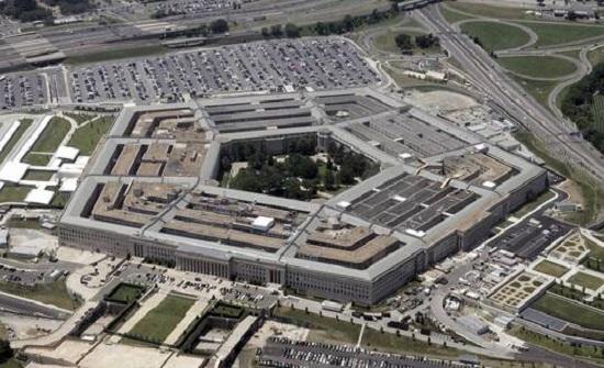 البنتاغون: سحب القوات الأمريكية من أفغانستان مستمر