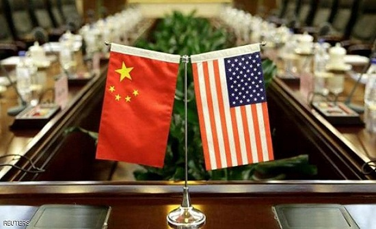 """الصين تستدعي السفير الأميركي """"بعد الانتهاك الخطير"""""""