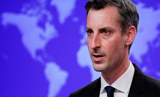 بعد استدعاء باريس سفيرها.. أميركا تؤكد: فرنسا حليف حيوي