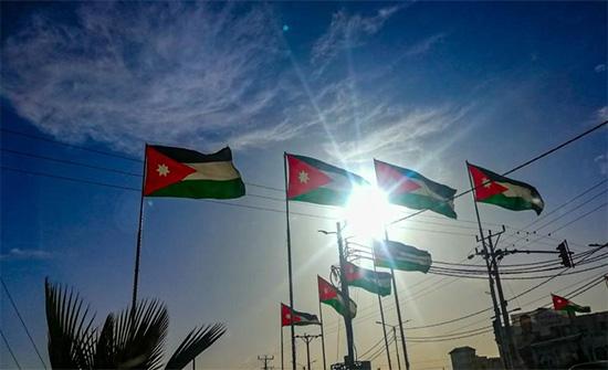 الأردن يحيد اقتصاده عن كورونا ويدفع عجلة النمو الاقتصادي في 2020