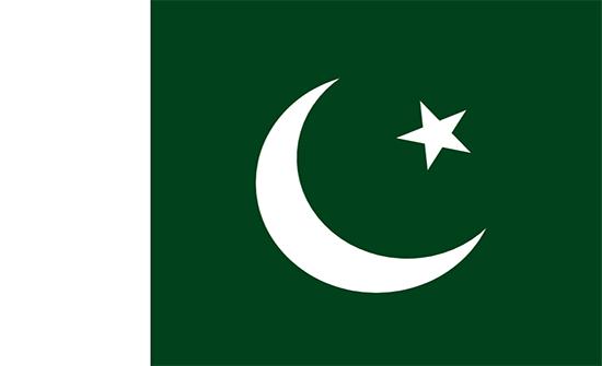 باكستان تدعو لتحرك دولي لحماية الكشميرين من الإبادة