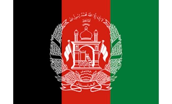 افغانستان: 69% من الأفغان يفضلون السلام على الانتخابات الرئاسية