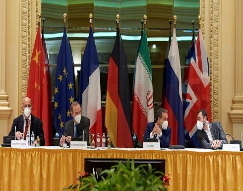 دعوة روسية لاستئناف مفاوضات فيينا.. وإسرائيل تسعى لوأدها
