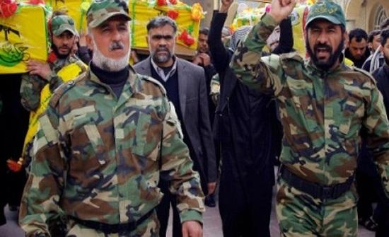 تقليص التواجد الإيراني بسوريا.. انسحاب أم إعادة انتشار؟