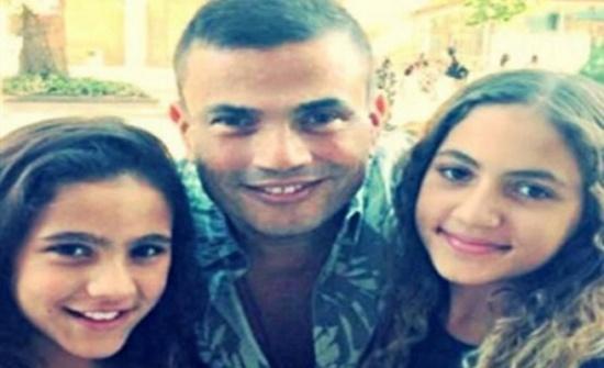 ابنة عمرو دياب تواصل استفزاز متابعيها بإطلالات مثيرة في إسبانيا ..صور