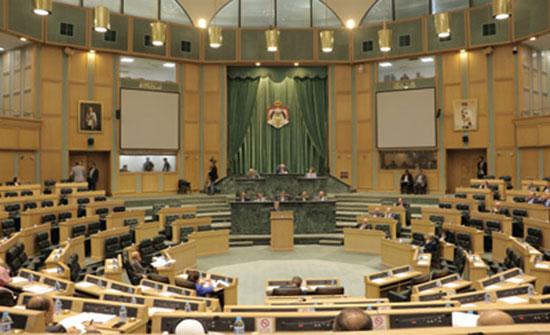 """انقسام في """"الأعيان"""" حول شمول أعضاء """"مجلس الأمة"""" بالضمان"""