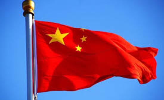 """940 مليار دولار حجم التجارة الخارجية للصين مع دول """"الحزام"""""""