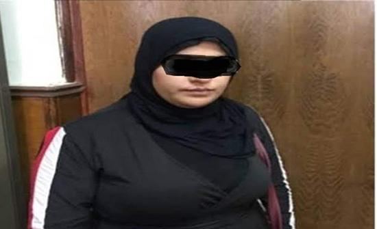 مصر : عروس الدقلهية تُنجب بعد زواجها بـ42 يومًا
