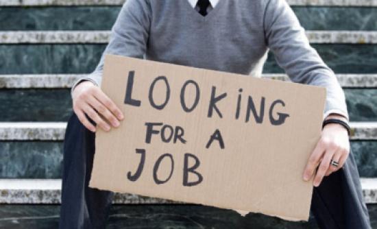 تقرير : 81% من الأردنيات اللاتي يحملن البكالوريس فأعلى عانين من البطالة