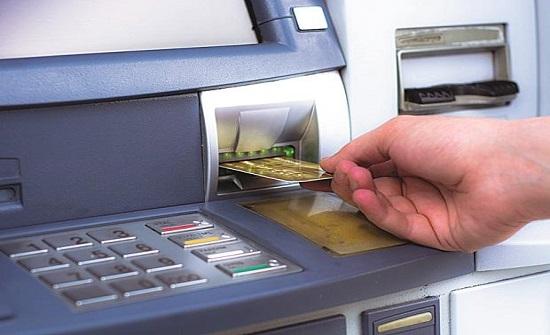الناصر : زيادة رواتب موظفي القطاع العام ستكون بداية العام المقبل 2020