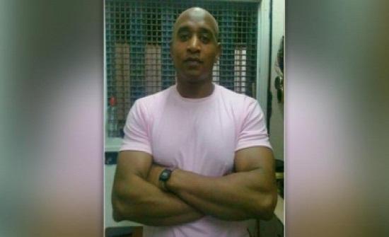 الأسير الأردني عبدالله ابو جابر .. يدخل عامه ال20 في السجون الاسرائيلية