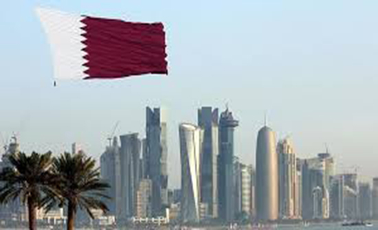 قطر: وفاة و195 إصابة جديدة بكورونا