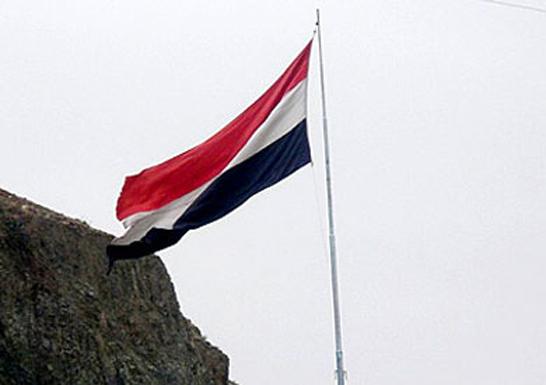السفارة اليمنية: ندعو المجتمع الدولي والامم المتحدة لإدانة هجمات الحوثي