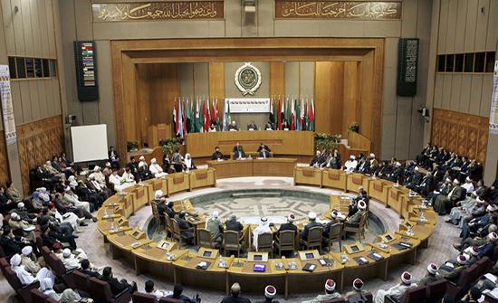 بعد فلسطين.. قطر تعتذر عن تسلم الرئاسة الحالية للجامعة العربية