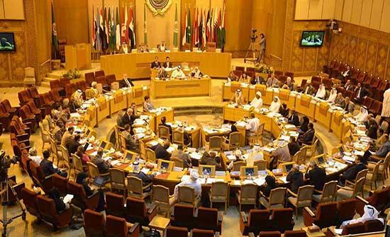 البرلمان العربي: زيارة الكاظمي للسعودية والإمارات تعزز العمق العربي الطبيعي للعراق