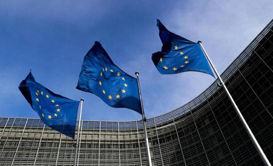الاتحاد الأوروبي يؤكد عدم قانونية الاستيطان والتهجير وهدم المنازل الفلسطينية