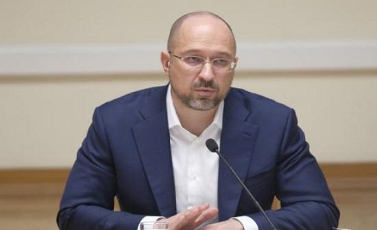 أوكرانيا تخرج من الحجر المشدد بعد استقرار الوضع الوبائي
