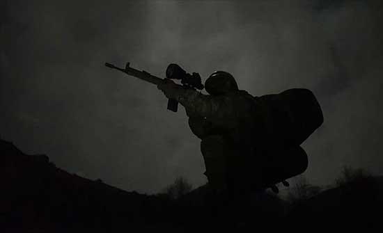 """سوريا.. مقتل 25 عنصرا من قوات النظام و""""الحرس الثوري"""" بهجوم لـ""""داعش"""""""
