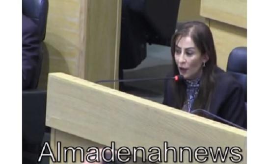 غنيمات تؤكد ضرورة تعليق إضراب المعلمين وعودة الطلبة للدراسة