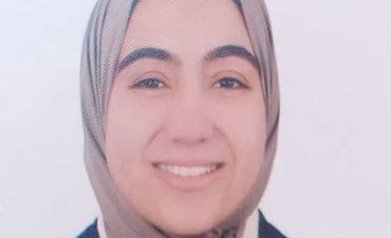 وفاة طالبة مصرية بامتحان الثانوية.. والتعليم المصري يوضح