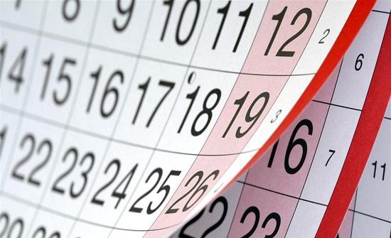تقليص أيام الدوام إلى 4 أسبوعياً بهذا البلد!