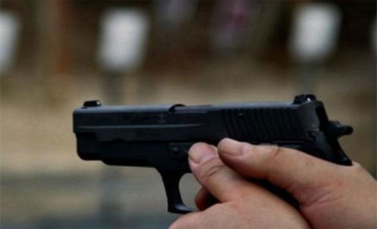 انباء عن وفاة المصاب الثاني في حادثة اطلاق النار في المستشفى بالكرك